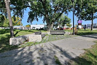 Photo 18: 449 Provencher Boulevard in Winnipeg: Industrial / Commercial / Investment for sale (2A)  : MLS®# 202100441