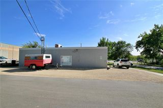 Photo 24: 449 Provencher Boulevard in Winnipeg: Industrial / Commercial / Investment for sale (2A)  : MLS®# 202100441