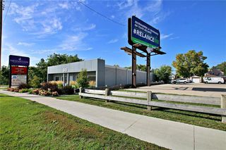Photo 26: 449 Provencher Boulevard in Winnipeg: Industrial / Commercial / Investment for sale (2A)  : MLS®# 202100441