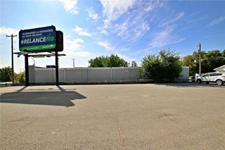Photo 25: 449 Provencher Boulevard in Winnipeg: Industrial / Commercial / Investment for sale (2A)  : MLS®# 202100441