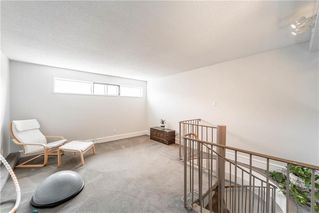 Photo 16: 3301 65 Swindon Way in Winnipeg: Tuxedo Condominium for sale (1E)  : MLS®# 202100498