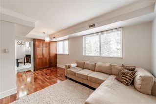 Photo 10: 3301 65 Swindon Way in Winnipeg: Tuxedo Condominium for sale (1E)  : MLS®# 202100498