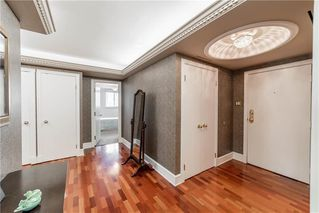 Photo 2: 3301 65 Swindon Way in Winnipeg: Tuxedo Condominium for sale (1E)  : MLS®# 202100498