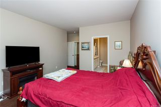 Photo 12: 1357 Cape Cod Dr in : PQ Parksville Row/Townhouse for sale (Parksville/Qualicum)  : MLS®# 862539