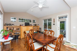 Photo 11: 1357 Cape Cod Dr in : PQ Parksville Row/Townhouse for sale (Parksville/Qualicum)  : MLS®# 862539