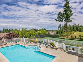 Photo 23: 1357 Cape Cod Dr in : PQ Parksville Row/Townhouse for sale (Parksville/Qualicum)  : MLS®# 862539