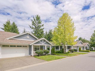 Photo 19: 1357 Cape Cod Dr in : PQ Parksville Row/Townhouse for sale (Parksville/Qualicum)  : MLS®# 862539