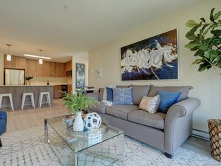 Photo 6: 202 100 Presley Pl in : VR Six Mile Condo for sale (View Royal)  : MLS®# 862698