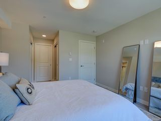 Photo 18: 202 100 Presley Pl in : VR Six Mile Condo for sale (View Royal)  : MLS®# 862698