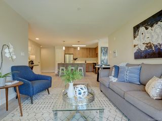 Photo 7: 202 100 Presley Pl in : VR Six Mile Condo for sale (View Royal)  : MLS®# 862698
