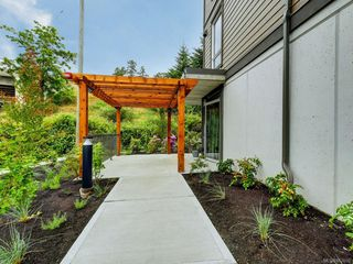 Photo 24: 202 100 Presley Pl in : VR Six Mile Condo for sale (View Royal)  : MLS®# 862698