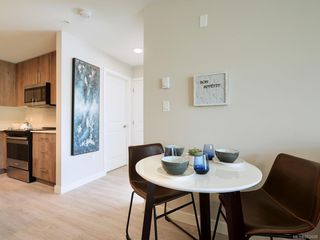 Photo 9: 202 100 Presley Pl in : VR Six Mile Condo for sale (View Royal)  : MLS®# 862698