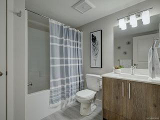 Photo 21: 202 100 Presley Pl in : VR Six Mile Condo for sale (View Royal)  : MLS®# 862698