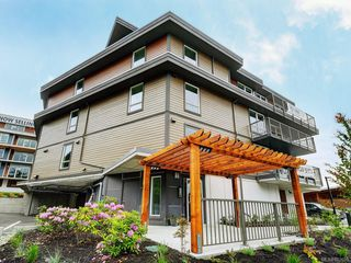 Photo 2: 202 100 Presley Pl in : VR Six Mile Condo for sale (View Royal)  : MLS®# 862698