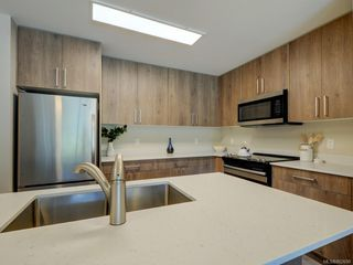 Photo 14: 202 100 Presley Pl in : VR Six Mile Condo for sale (View Royal)  : MLS®# 862698