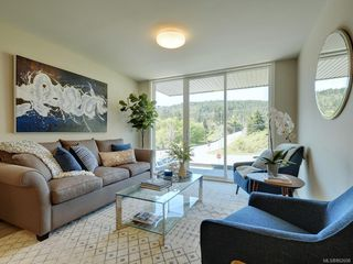 Photo 8: 202 100 Presley Pl in : VR Six Mile Condo for sale (View Royal)  : MLS®# 862698