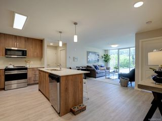 Photo 10: 202 100 Presley Pl in : VR Six Mile Condo for sale (View Royal)  : MLS®# 862698