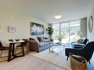 Photo 3: 202 100 Presley Pl in : VR Six Mile Condo for sale (View Royal)  : MLS®# 862698
