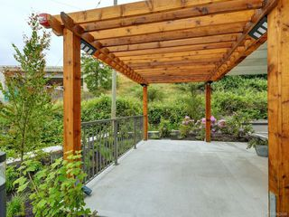 Photo 25: 202 100 Presley Pl in : VR Six Mile Condo for sale (View Royal)  : MLS®# 862698