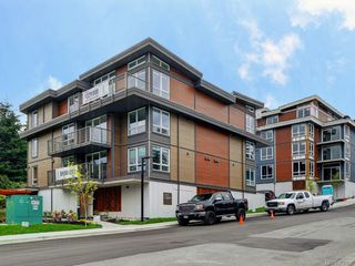 Photo 27: 202 100 Presley Pl in : VR Six Mile Condo for sale (View Royal)  : MLS®# 862698
