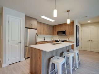 Photo 4: 202 100 Presley Pl in : VR Six Mile Condo for sale (View Royal)  : MLS®# 862698