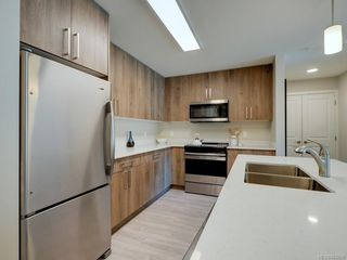 Photo 11: 202 100 Presley Pl in : VR Six Mile Condo for sale (View Royal)  : MLS®# 862698