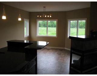 Photo 6: 65 MARDENA in WINNIPEG: St Vital Residential for sale (South East Winnipeg)  : MLS®# 2918592