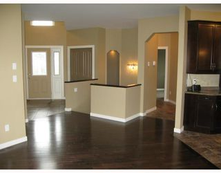 Photo 2: 65 MARDENA in WINNIPEG: St Vital Residential for sale (South East Winnipeg)  : MLS®# 2918592