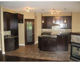 Photo 5: 65 MARDENA in WINNIPEG: St Vital Residential for sale (South East Winnipeg)  : MLS®# 2918592