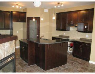 Photo 7: 65 MARDENA in WINNIPEG: St Vital Residential for sale (South East Winnipeg)  : MLS®# 2918592