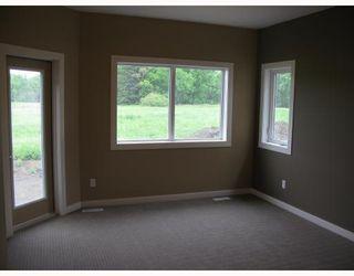 Photo 8: 65 MARDENA in WINNIPEG: St Vital Residential for sale (South East Winnipeg)  : MLS®# 2918592
