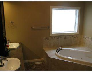 Photo 10: 65 MARDENA in WINNIPEG: St Vital Residential for sale (South East Winnipeg)  : MLS®# 2918592
