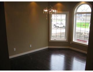 Photo 3: 65 MARDENA in WINNIPEG: St Vital Residential for sale (South East Winnipeg)  : MLS®# 2918592