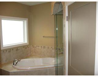 Photo 9: 65 MARDENA in WINNIPEG: St Vital Residential for sale (South East Winnipeg)  : MLS®# 2918592