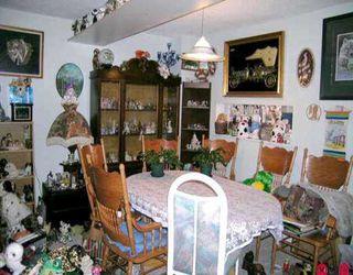 "Photo 4: 302 11650 96 AV in Delta: Annieville Townhouse for sale in ""Delta Gardens"" (N. Delta)  : MLS®# F2522614"