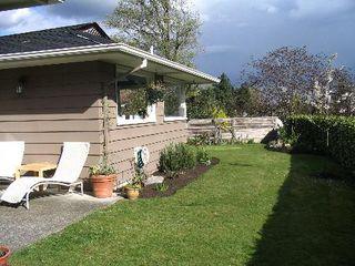 Photo 9: 3404 Ayr Avenue: House for sale (Capilano Highlands)