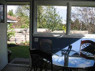 Photo 4: 3404 Ayr Avenue: House for sale (Capilano Highlands)