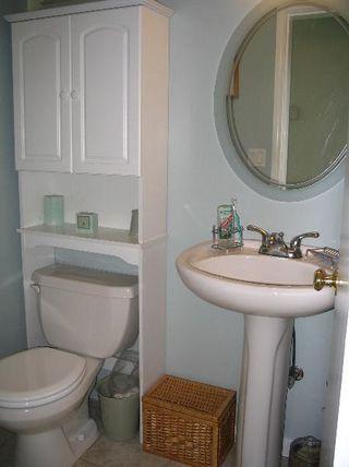 Photo 14: 3404 Ayr Avenue: House for sale (Capilano Highlands)