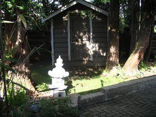 Photo 8: 3404 Ayr Avenue: House for sale (Capilano Highlands)