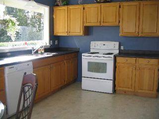 Photo 2: 3404 Ayr Avenue: House for sale (Capilano Highlands)