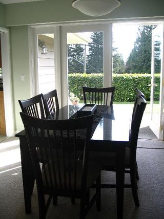 Photo 12: 3404 Ayr Avenue: House for sale (Capilano Highlands)