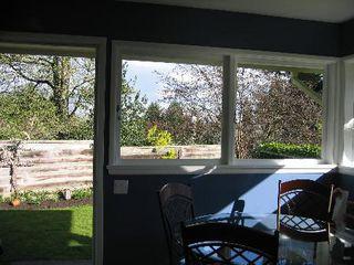 Photo 5: 3404 Ayr Avenue: House for sale (Capilano Highlands)