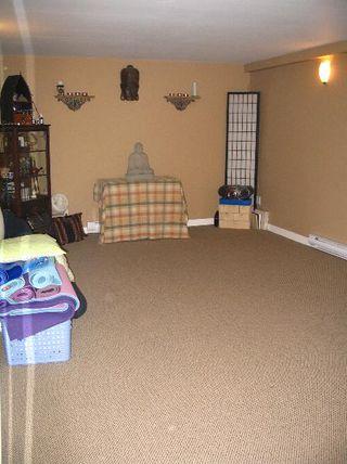 Photo 13: 3404 Ayr Avenue: House for sale (Capilano Highlands)