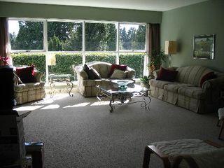 Photo 11: 3404 Ayr Avenue: House for sale (Capilano Highlands)