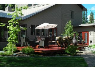 """Photo 10: 6915 VIEW Place in Prince George: Valleyview House for sale in """"VALLEYVIEW"""" (PG City North (Zone 73))  : MLS®# N200915"""