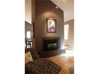 """Photo 7: 6915 VIEW Place in Prince George: Valleyview House for sale in """"VALLEYVIEW"""" (PG City North (Zone 73))  : MLS®# N200915"""