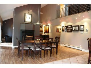 """Photo 3: 6915 VIEW Place in Prince George: Valleyview House for sale in """"VALLEYVIEW"""" (PG City North (Zone 73))  : MLS®# N200915"""