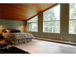 """Photo 8: 6915 VIEW Place in Prince George: Valleyview House for sale in """"VALLEYVIEW"""" (PG City North (Zone 73))  : MLS®# N200915"""