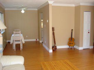 Photo 7: 11748 KINGSBRIDGE Drive in Richmond: Ironwood Townhouse for sale : MLS®# V841633