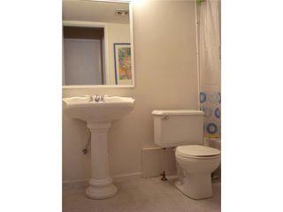 Photo 8: 11748 KINGSBRIDGE Drive in Richmond: Ironwood Townhouse for sale : MLS®# V841633